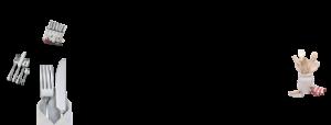 traiteur 2